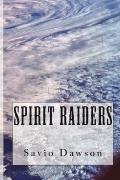 Spirit Raiders