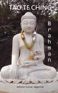 Tao Te Ching Brahman