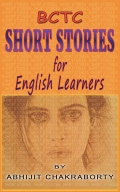 BCTC Short Stories for English Learners