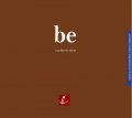 Be (eBook)