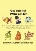 Qui suis-je? (Who am I?)