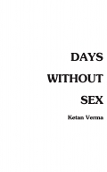 Days Without Sex