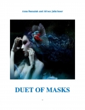 Duet of Masks