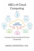 ABCs of Cloud Computing