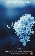 Melange - The Potpourri Of Emotions