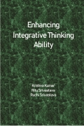 Enhancing Integrative Thinking Abilities