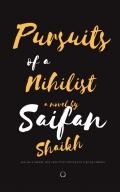 Pursuits Of A Nihilist
