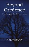 Beyond Credence