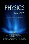 PHYSICS My love