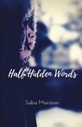 Half Hidden Words