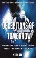 Deceptions of Tomorrow
