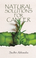 Natural Solutions for Cancer