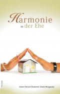 Harmony In Marriage (In German)