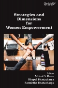 Strategies and Dimensions for Women Empowerment