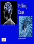 Falling Days