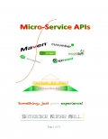 Micro Service APIs – Design by Test (eBook)
