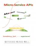 Micro Service APIs – Design by Test
