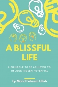 A BLISSFUL LIFE