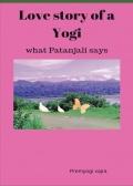 Love story of a Yogi