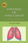 Essentials Of Lung Cancer