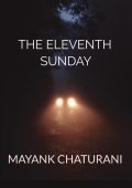 The Eleventh Sunday