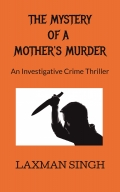 The Mystery of a Mother's Murder