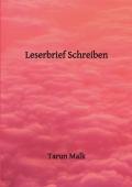 German B2-C2 Schreiben