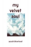 My velvet soul