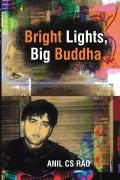 Bright Lights, Big Buddha