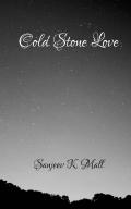 Cold Stone Love