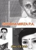 Shobha Mirza P.A.