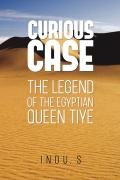 Curious Case