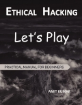 ETHICAL HACKING Let's Play