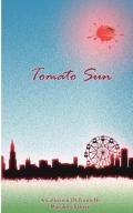 Tomato Sun