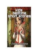 Kids bedtime short stories