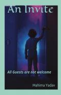 An Invite