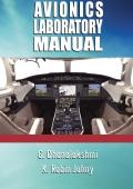 Avionics Laboratory