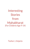 Interesting (Less Known) Stories from Mahabharat