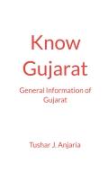 Know Gujarat