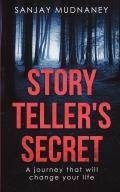 Story Teller's Secret
