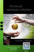 The Sexual Repression Collection