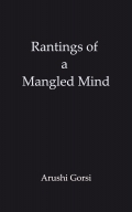 Rantings of a Mangled Mind