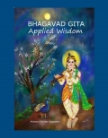 Bhagavad Gita Applied Wisdom