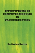 EFFECTIVENESS OF COMPUTER MODULES IN VALUE EDUCATION