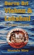 SARVASRI VISHNU & LAKSHMI