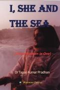 I, She and the Sea