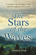 The Stars of the Waves