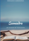 Samudra - An Ocean Of Thoughts