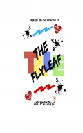 The Flyleaf Tale (eBook)