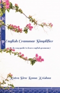 English Grammar Simplifier